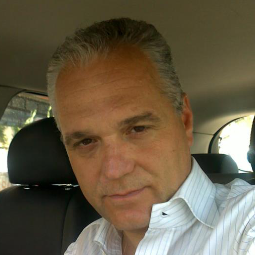 Aleardo Furlani