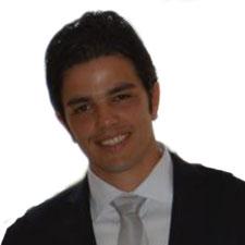Gianluca Carrozzino