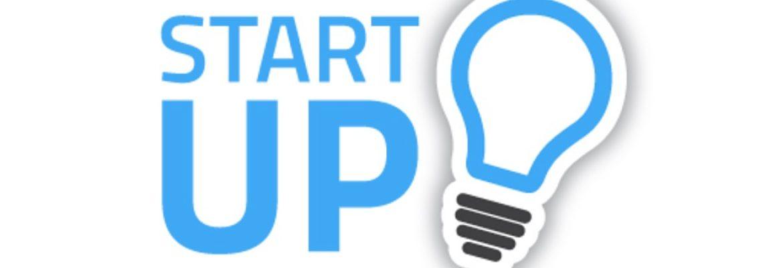 Pubblicato in preinformativa il bando Start up e Spin-off della Regione Calabria