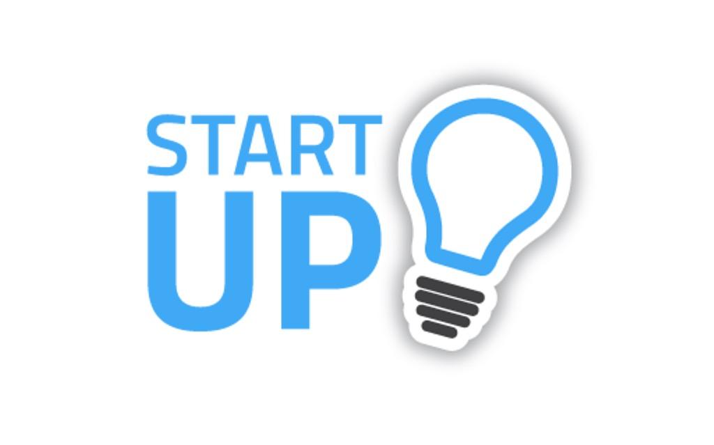 pubblicato-in-preinformativa-il-bando-start-up-e-spin-off-della-regione-calabria