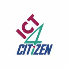 ICT4CITIZEN