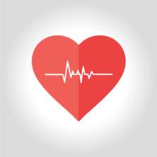 Heartnetics