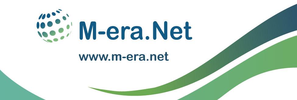 parte-la-call-2017-di-m-era-net