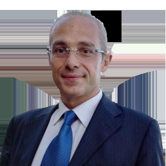 Antonio Violi