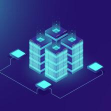 IoT&B – Internet Of Things (IoT) e Blockchain: ricerca, design e sviluppo di soluzioni per il mercato