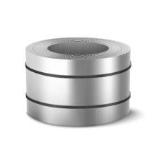 SPECTRA – Super PErformance di Cavi TRafilati in Alluminio